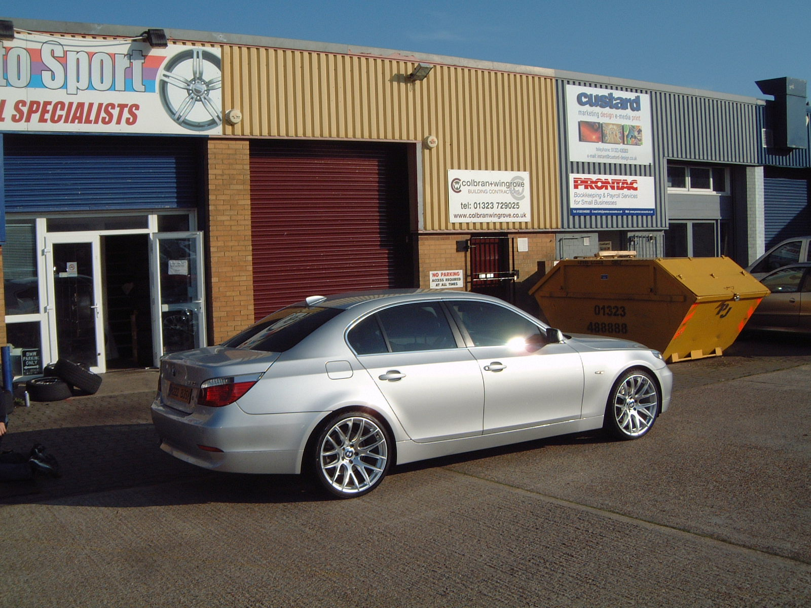 New 19 Quot Zito 935 Csl Gts Style Alloy Wheels In Hyper