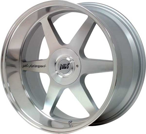"NEW 20"" MOTORSPORT DEEP DISH ALLOYS, MASSIVE 10.5"" REAR"