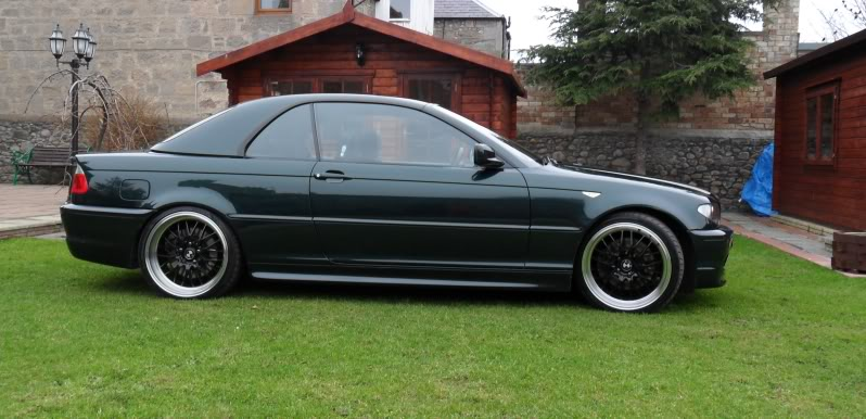 New 19 Quot Cades Tyrus Gloss Black Alloys Very Deep Dish 9 5 Quot Rear Bm Autosport Ltd