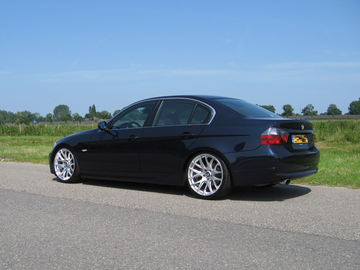 New 19 Quot Zito 935 Csl Gts Style Alloys In Hyper Silver