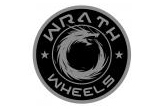 wrath-alloy-wheels.jpg